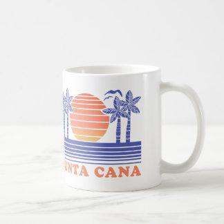 Punta Cana Koffiemok