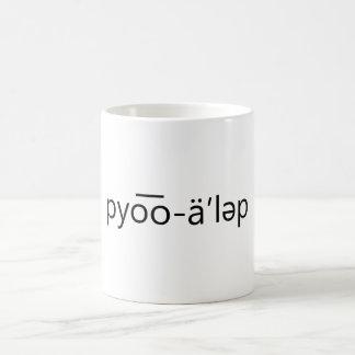 pyooalep koffiemok