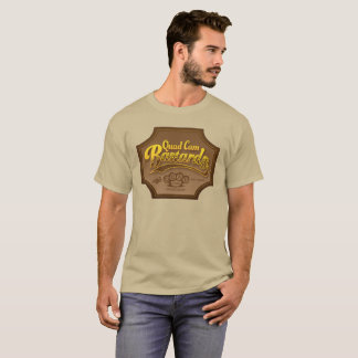 QCB juicht toe T Shirt