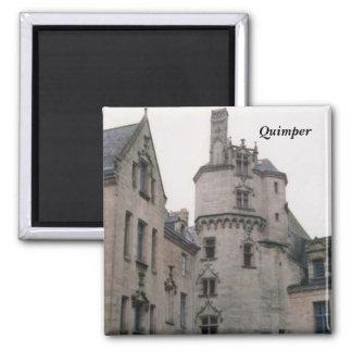 Quimper - magneet