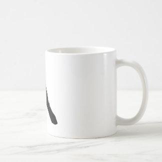 Raaf Koffiemok