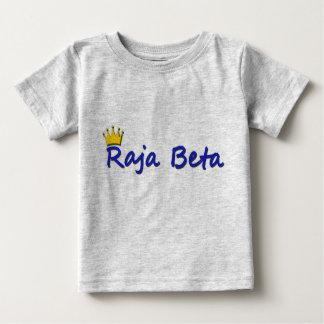 Radja Bèta Baby T Shirts