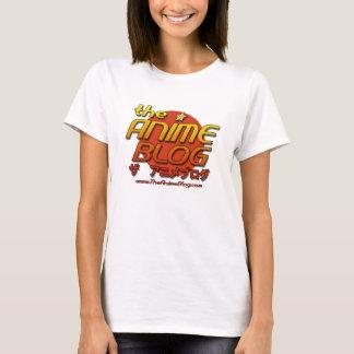 Rae bedriegt t-shirt