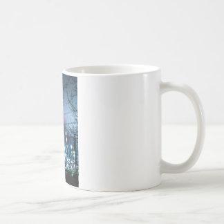 Raffinaderij nightshot koffiemok