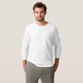 Raglan van de Kleding van het mannen Amerikaans Sweater