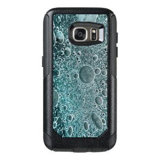 Raindrips OtterBox Samsung Galaxy S7 Hoesje