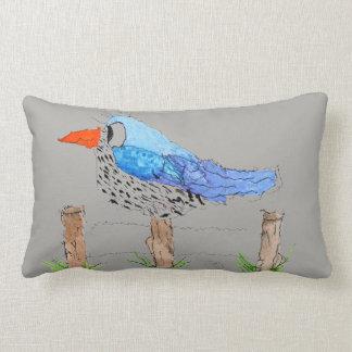 Ralph Bird Lumbar Pillow Lumbar Kussen