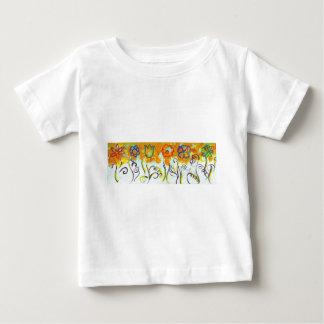 ranken baby t shirts