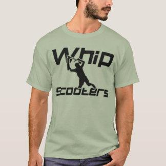ransel autopedden t shirt