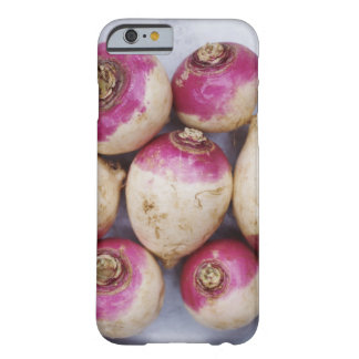 Rapen Barely There iPhone 6 Hoesje