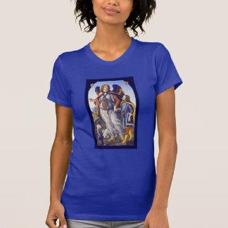 Raphael van San Rafaël Heilige T Shirt