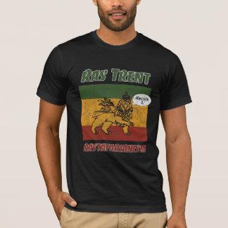 Ras Trent 2 T Shirt