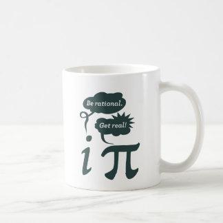 rationeel ben! word echt! koffie bekers