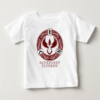 Ravenhart Swag! Baby T Shirts