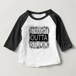 Rechte outtaSTUDIO Baby T Shirts