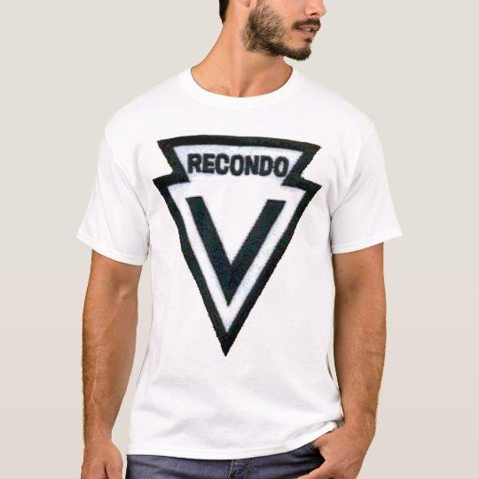 recondo t shirt