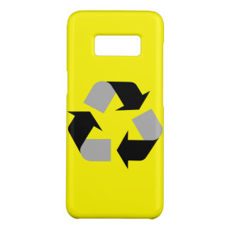Recyclen Case-Mate Samsung Galaxy S8 Hoesje
