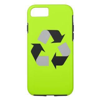 Recyclen iPhone 8/7 Hoesje