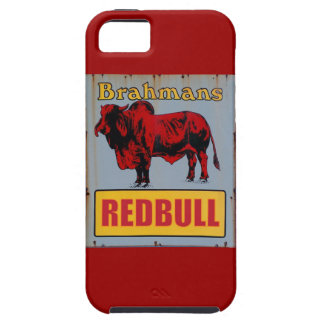 Redbull-IPhone 5 Hoesje Vibe