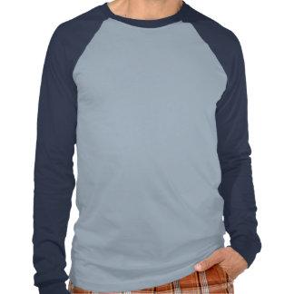 Reinheitsgebot - de wet van de bierzuiverheid van shirts