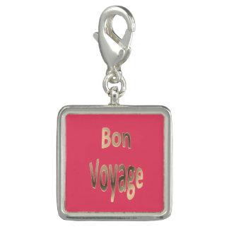 Reis 02 van Bon Roze Charm