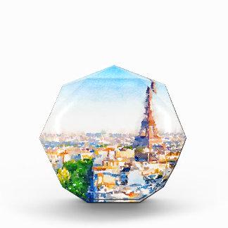 Reis Eiffel - Parijs Prijs