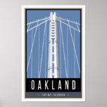Reis Oakland