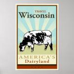 Reis Wisconsin