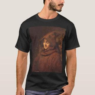 rembrandt harmensz van rijn 103 rembrandt harmens t shirt