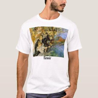 Renoir, Renoir T Shirt