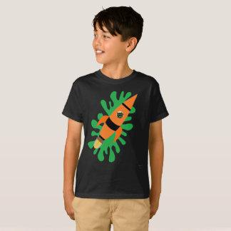 Reptiel 2010 t shirt