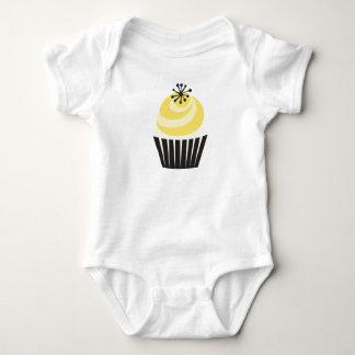 Retro Bakkerij cupcake Shirts