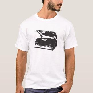 Retro Playah T Shirt