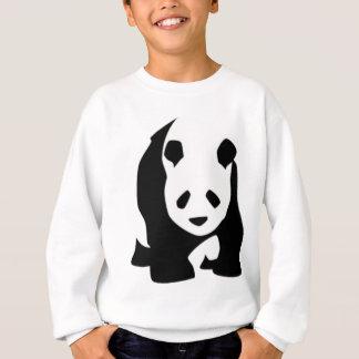 Reuze Panda Trui