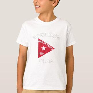 Revolución T Shirt