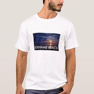rexhame 2015 A (2) T Shirt