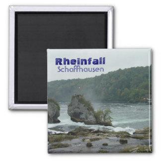 Rheinfall Magneet