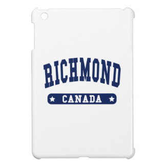 Richmond iPad Mini Hoesjes