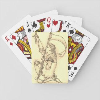 Ridder Speelkaarten