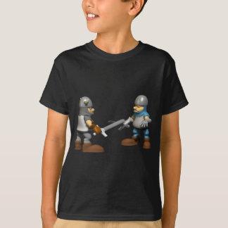 Ridders T Shirt
