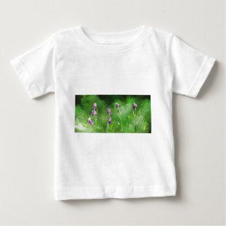 Rij van Irissen Baby T Shirts