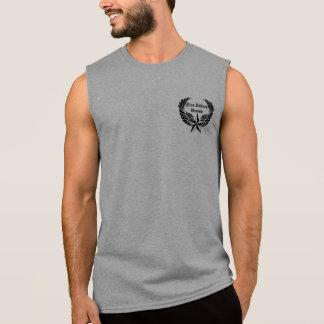 Rit Vrij met Vrije Ruiters Verenigde Kleding T Shirt