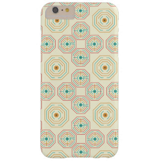 Rivalta Barely There iPhone 6 Plus Hoesje