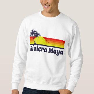 Riviera Maya Trui