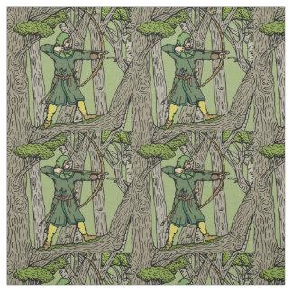 Robin Hood Stof