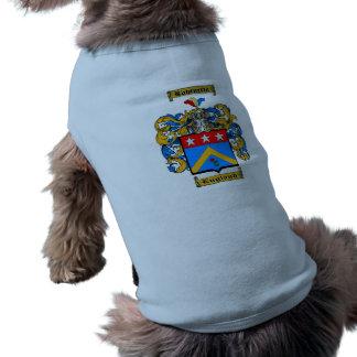 Robinette Shirt