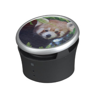 Rode Panda Bluetooth Speaker