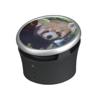 Rode Panda Bluetooth Speaker