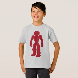 """Rode Robot "" T Shirt"