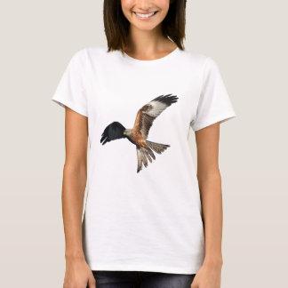 Rode Vlieger - milvus Milvus T Shirt